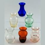 Favor Vases