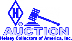 Auction Logo 1 blue
