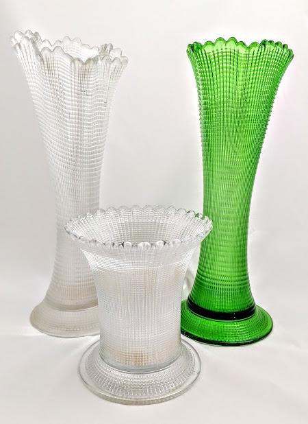 vases10