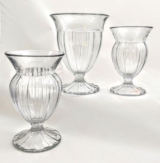 vases12