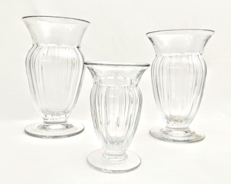 vases14