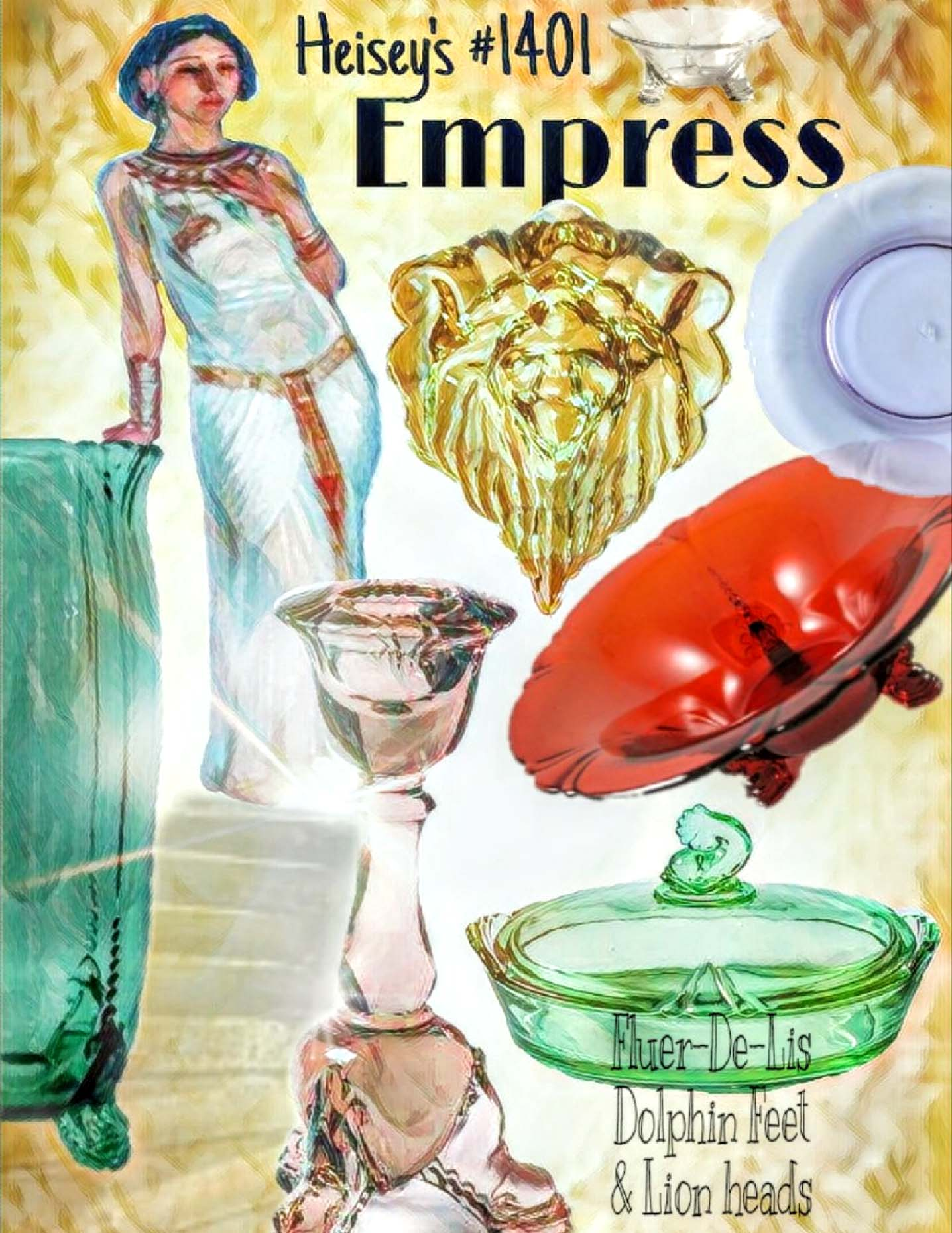 empress1