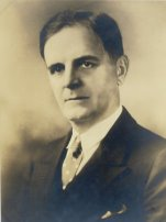 E. Wilson Heisey