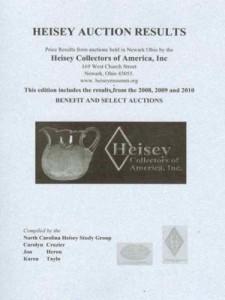 auctionbook