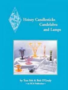 candlestickbook