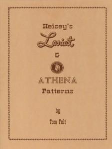 lariatbook